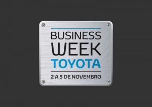 business_week
