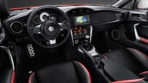 toyota-gt86-2016-interior-gt-86
