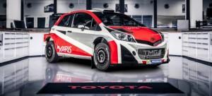 Toyota Yaris WRC Taxonomy_tcm-3032-584935