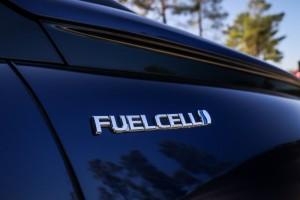 Fuel_Cell Mirai