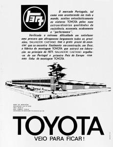1971_-B-inauguracao-Fabrica-Ovar