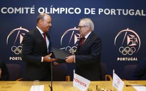Toyota_e_COP_02 jogos olimpicos