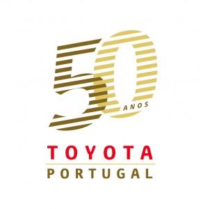 12542 Toyota_50 anos cmyk-03 e-news 50 anos