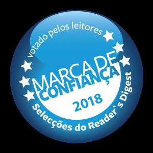 Logo MC 2018 confiança