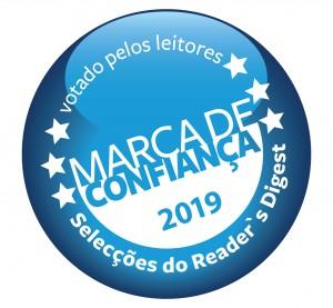 Logo MC 2018