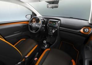 500_interior-x-cite2--910746