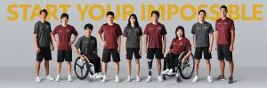 Toyotaathletes_2 atletas