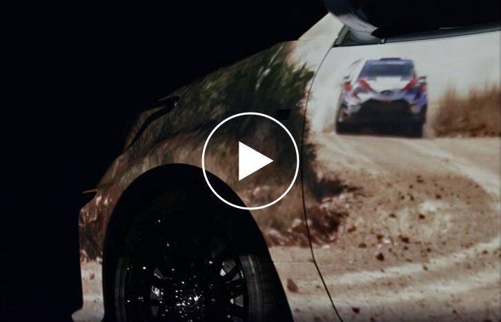 Visualização do vídeo