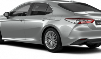 CAMRY completo